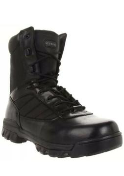 """NEW IN BOX"" Bates 2261 Mens Ultra-Lites 8"" Tactical Side-"