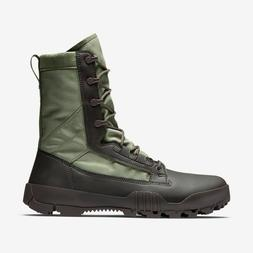 New Nike SFB Jungle Tactical Men's women Green Military Blac