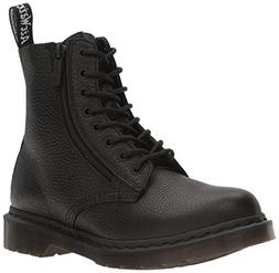 Dr. Martens Pascal Withzip 8