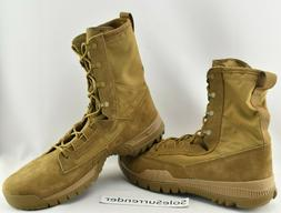 "Nike SFB Field 8"" Boots - SIZE 15 - 688974-220 Military Tact"