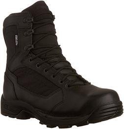 "Danner Men's Striker Torrent 6"" Side Zip Duty Boot,Black,11"