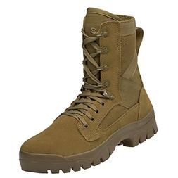 GARMONT T8 Bifida Tactical Boot - Coyote. c68e0f880a53