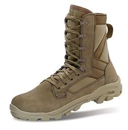 Garmont T8 Extreme Tactical Boot - Coyote, 14 M US
