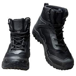 26f5e167064 FREE SOLDIER Men's Tactical Boots 6