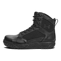 Under Armour Tactical UA Stellar Protect Tactical Boot
