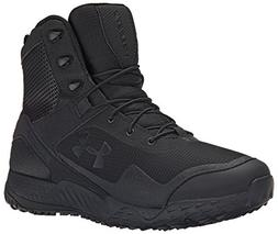 Under Armour Tactical UA Valsetz RTS Side Zip Boot