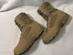 Danner TFX Tactical Womens Sz 7.5 Military Combat Boots USA