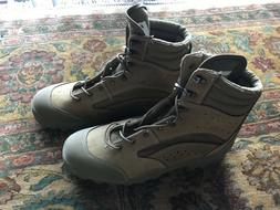 BATES US MILITARY ISSUE COMBAT BOOTS 3612C  MOUNTAIN HOT COM