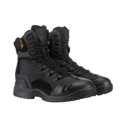 Women's Army Military Ankle Boots Outdoor Climbing Casual Ta