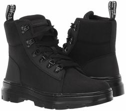 Women's Shoes Dr. Martens COMBS Poly Casual Combat Boots 251